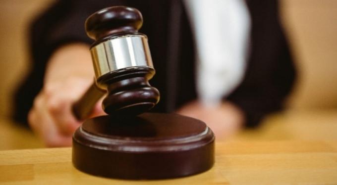 MİT tırlarına ilişkin davada karar!