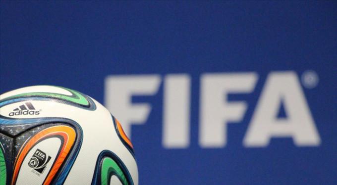 FIFA 21 takımlı lige izin veriyor mu?