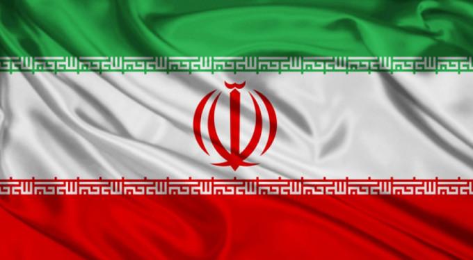 İran'dan ABD'ye sert cevap!