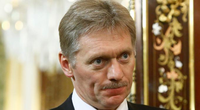 Rusya'dan İngiltere'ye: 'Davranışımızı değiştirmeyeceğiz'