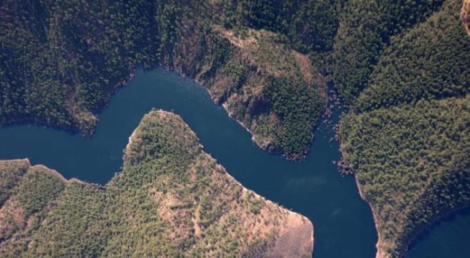 Bursa'nın barajlarından iyi haber!
