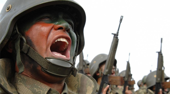Askerlik 6 aya düştü, bedelli sürekli hale geldi!
