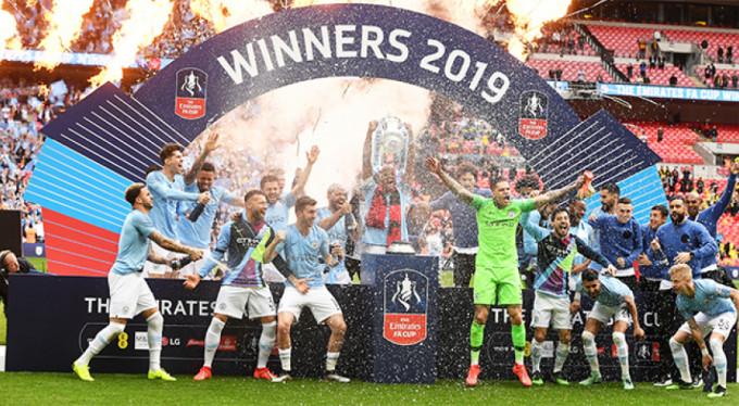 Premier Lig başlıyor!