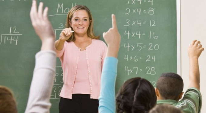 20 bin öğretmen ataması yapıldı!