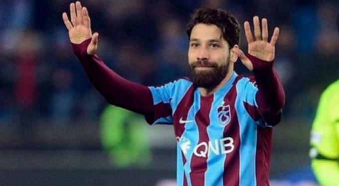 Olcay Şahan Bursa'da!
