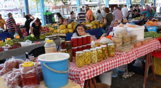 "Bursa ""sâkin şehir"" ağına talip"