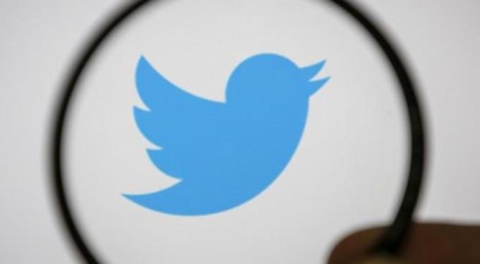 Twitter çöktü mü? Açıklama geldi!