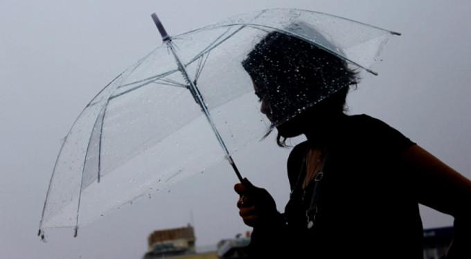 Bu bölgelerde yaşayanlar dikkat! Yağmur geliyor