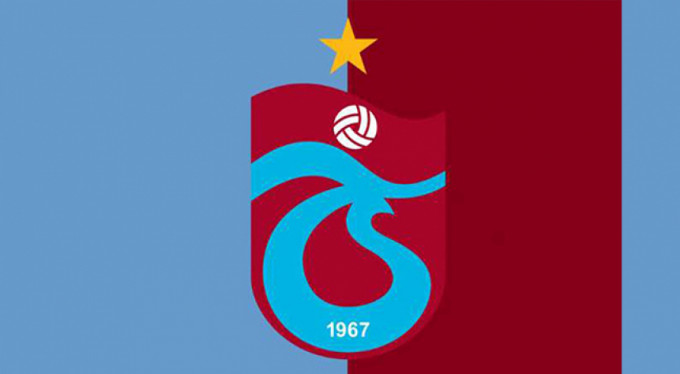 Trabzonspor'da rota Avrupa Ligi'ne çevrildi