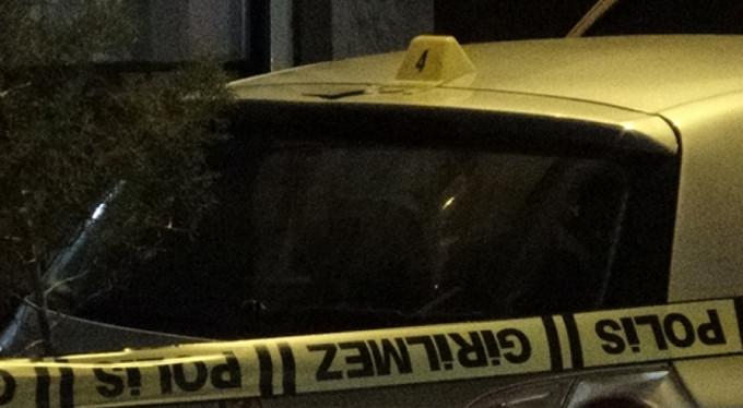 İki aile arasında silahlı çatışma: 2 yaralı