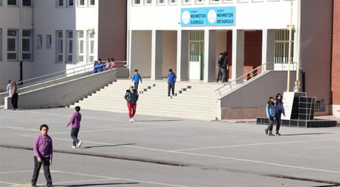 Otizmli çocuklar yuhalanmıştı! O okulun yöneticileri...