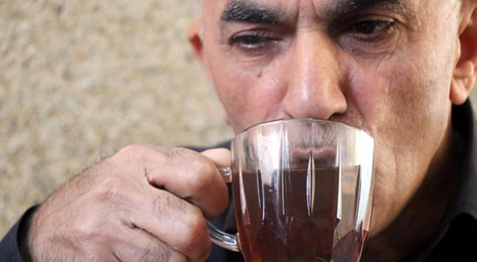 Çay sevenlere kötü haber!