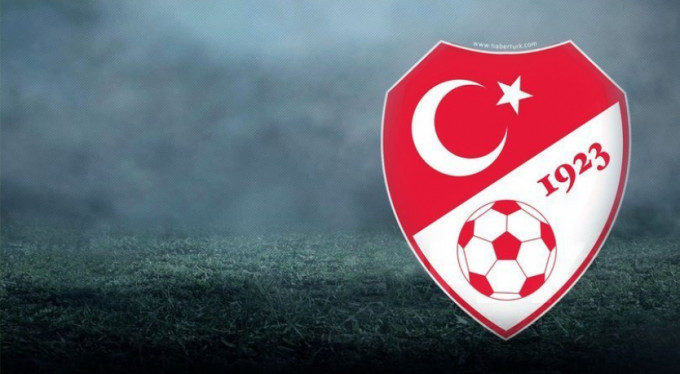 TFF'den Bursaspor taraftarına mesaj!