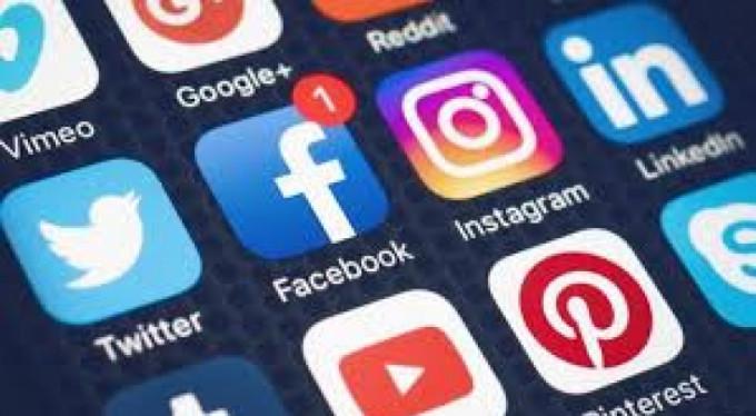Sosyal medya aldatma oranlarını arttırdı!