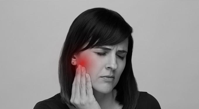 Diş çürükleri, kalp hastalıklarını tetikleyebiliyor