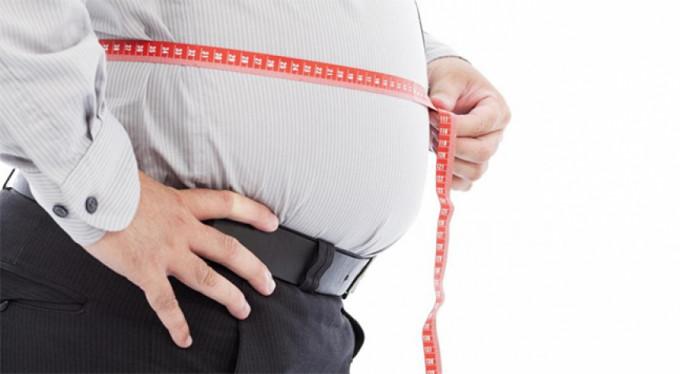Obezler için mide botoksu