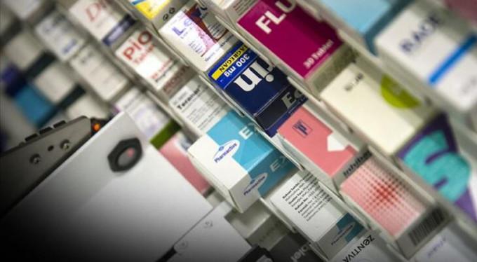 9 ilaç daha geri ödeme listesinde!