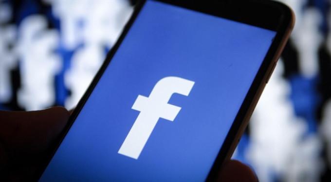 Protokol imzalandı! Facebook, Bursa'ya geliyor