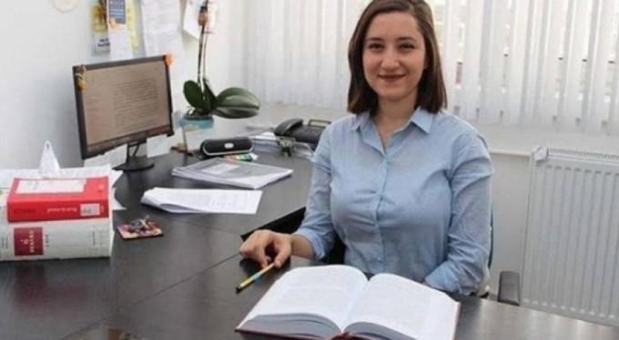 Ceren Damar cinayeti davası başladı
