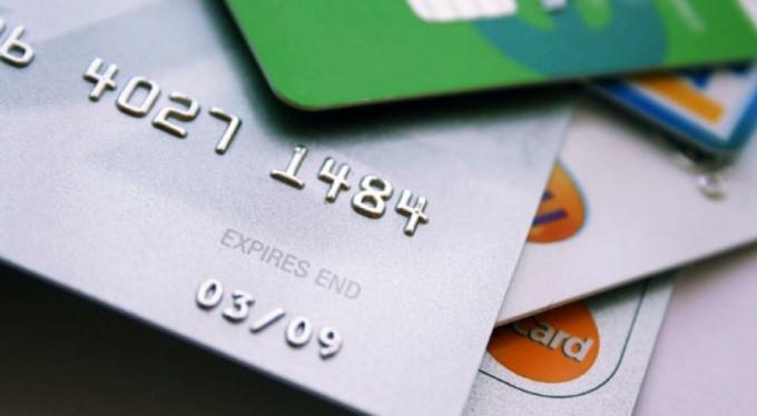 Kredi kartında o dolandırıcılığa dikkat!