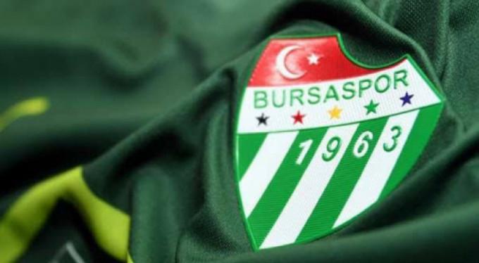 İşte Bursaspor-Boluspor maçının hakemi!