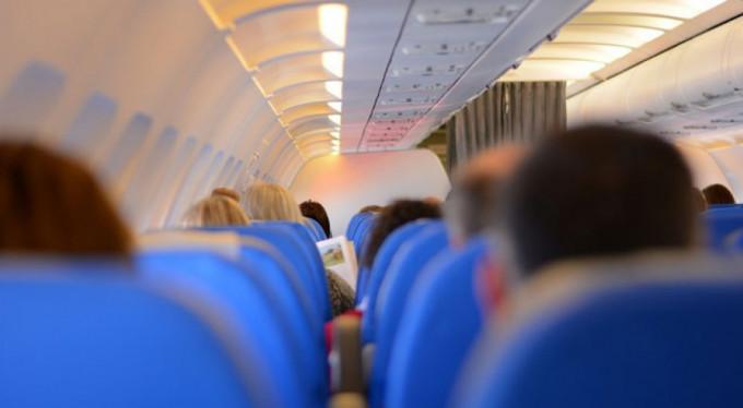 Uçak bileti olan yolcular dikkat!