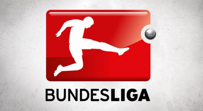 Bundesliga için erteleme talebi
