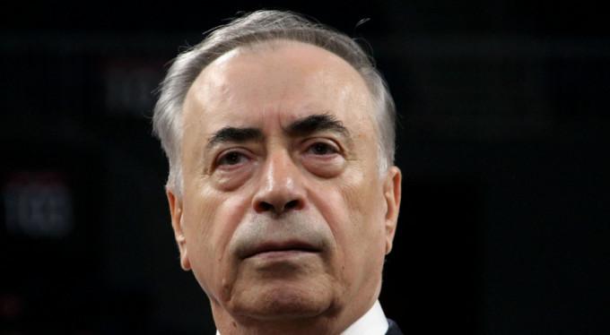"""Mustafa Cengiz: """"Bir tek Bursaspor..."""""""