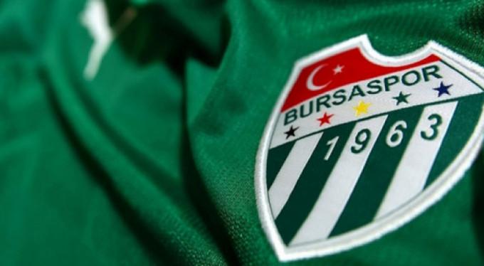Bursaspor, ilk sezonun şampiyonu oldu!