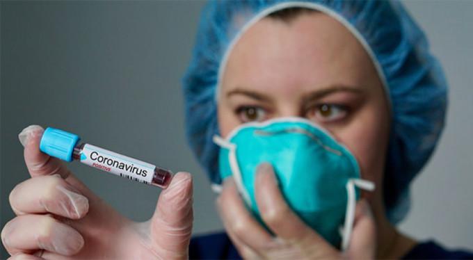 'Diyabet, koronavirüs semptomlarını şiddetlendiriyor'