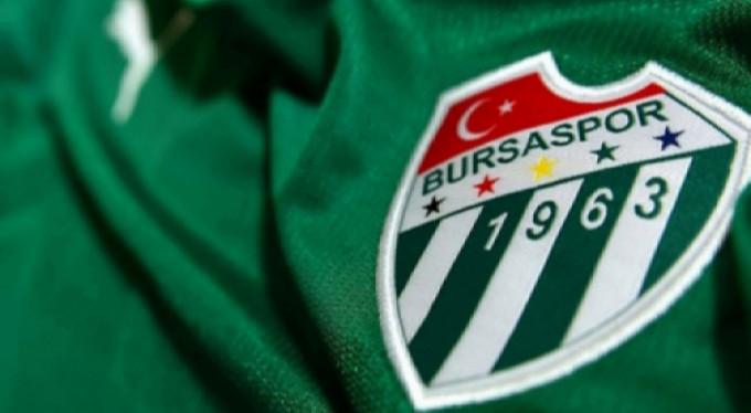 Bursaspor'un Avrupa'daki rakipleri belli oldu!