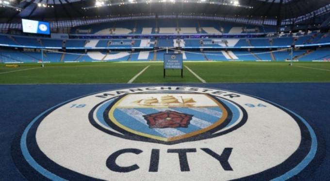 Manchester City'nin men cezasını kaldırdı