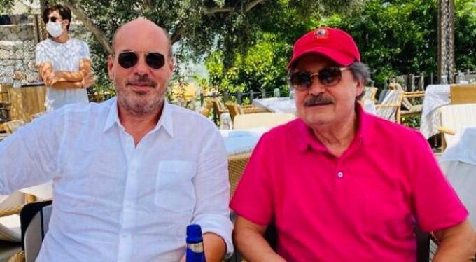 Çağlar ve Kızıl'dan TFF'ye Bursaspor çağrısı
