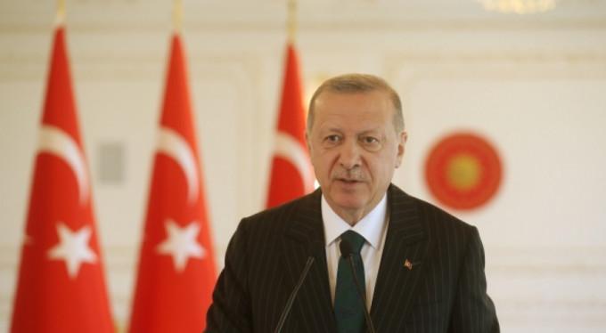 Türkiye tarihinin en büyük keşfini açıkladı