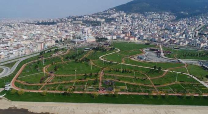 Bursa'da bu yollara dikkat