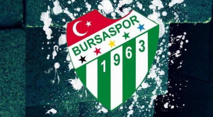 Bursaspor'un cezası kapıya dayandı