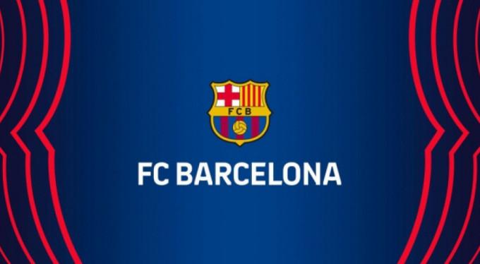 Barcelona'dan Bursaspor paylaşımı