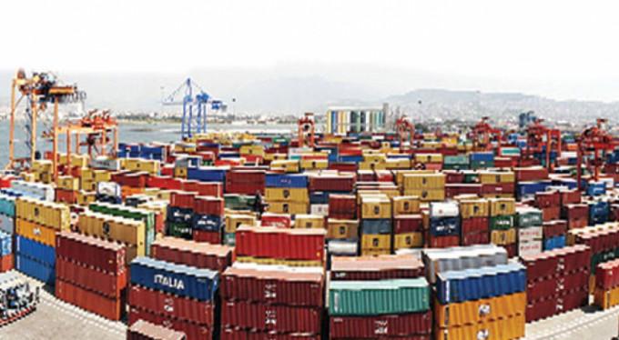 Tüm zamanların en yüksek Ocak ayı ihracatı gerçekleşti...