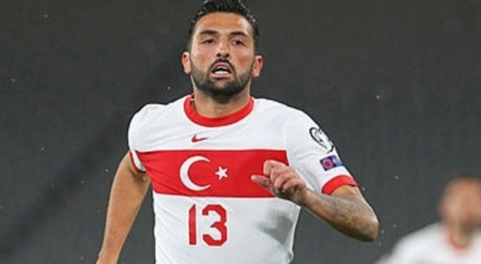 Bursaspor'a Umut Meraş piyangosu çıkabilir