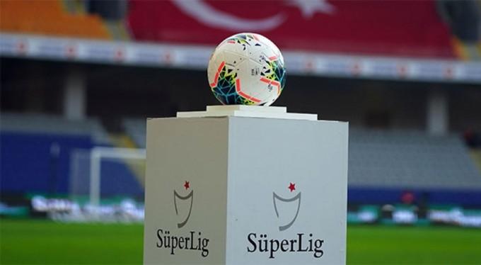 Fenerbahçe kazandı, şampiyonluk yarışında heyecan arttı