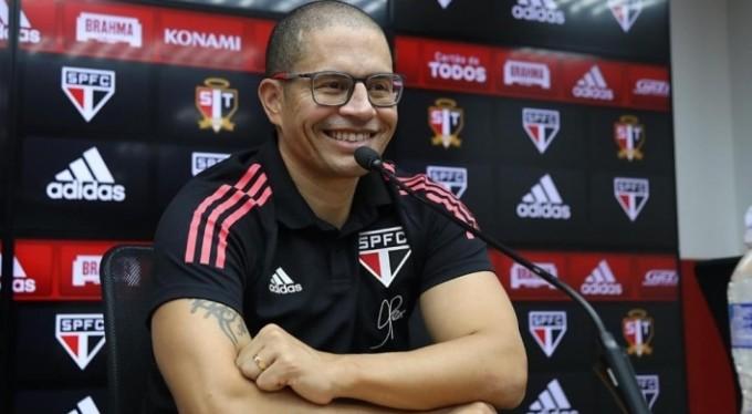 Alex de Souza'danBursaspor taraftarına övgü