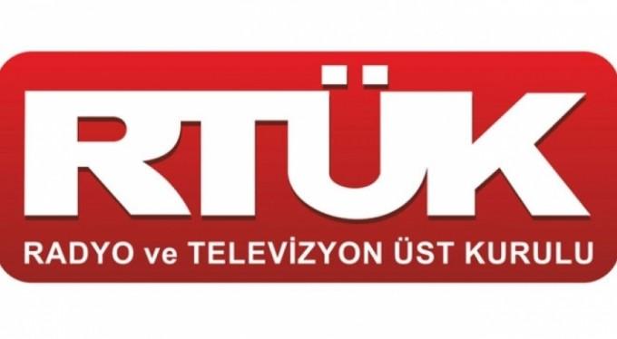 """RTÜ: """"Yerli ve milli medyamız sahipsiz değildir"""""""