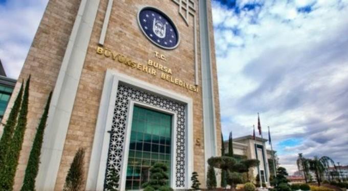 Bursa Büyükşehir'de mutlu son