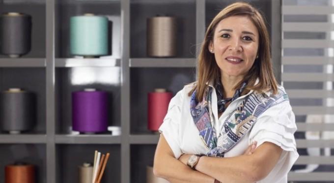 Tekstil sektörü girişimcilerini bekliyor