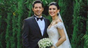 Mert Fırat'tan evlilik yorumu