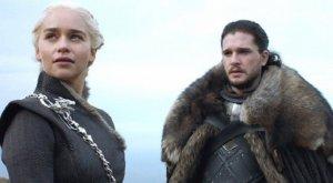 Game of Thrones'un yıldızından itiraf