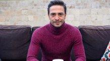 Ahmet Kural davasında flaş gelişme!