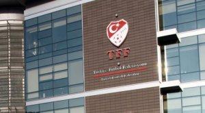 TFF'nin yeni başkanı ne zaman seçilecek?