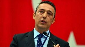 'Ergin Ataman'ın özür beklemesi arsızlıktır'