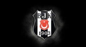 Beşiktaş'tan Burak ve Ersun Yanal açıklaması